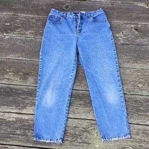 💯 Vintage Bill Blass Jeans 👖